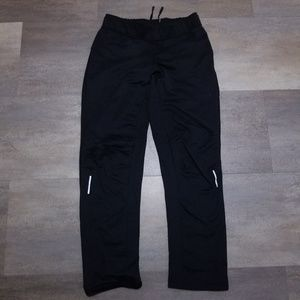 Nike Womens Track Pants Size Small